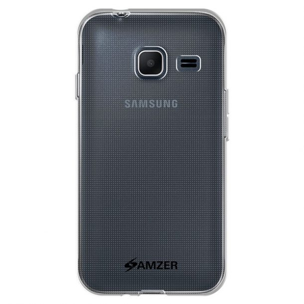 Samsung Galaxy J1 mini Cases 3