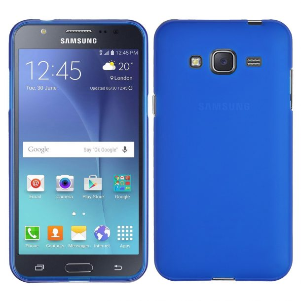 Samsung Galaxy J1 mini Cases 4