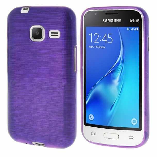 Samsung Galaxy J1 mini Cases 6