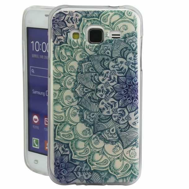 sale retailer 761aa 40e72 10 Best Cases For Samsung Galaxy J1 mini