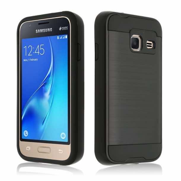 Samsung Galaxy J1 mini Cases 8