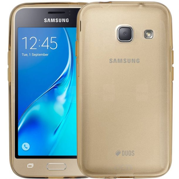 Samsung Galaxy J1 mini Cases 9