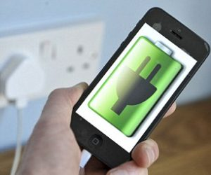 Science Reveals That You Have Been Charging Your Phone Wrong All Your Life_Image 4