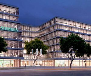 Siemens-Headquarters-by-Henning-Larsen-Architects-10-1020x610