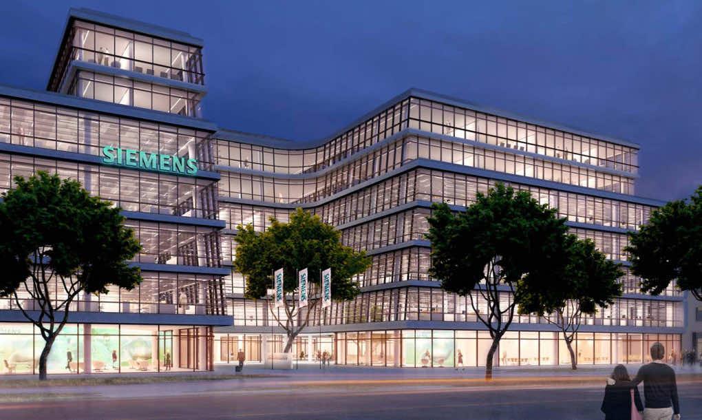 Siemens-Headquarters-by-Henning-Larsen-Architects-10-1020x610