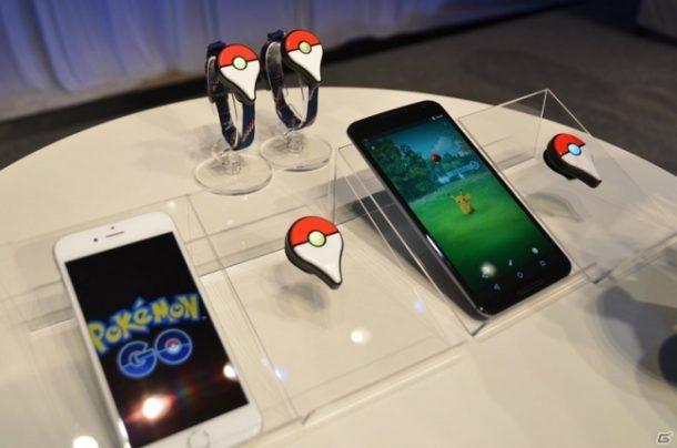 The Pokémon Go Phenomenon_Image 7