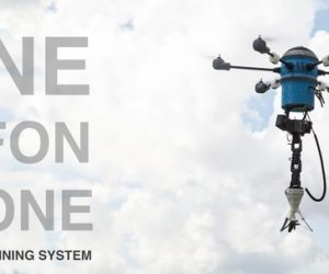 This Drone Can Detect Land Mines 20 Times After Than Current Technologies_Image 0