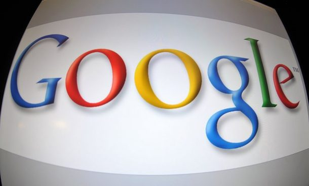 This Is The Reason Why Google Is Open-Sourcing Some Of Its Most Important Technology_Image 1