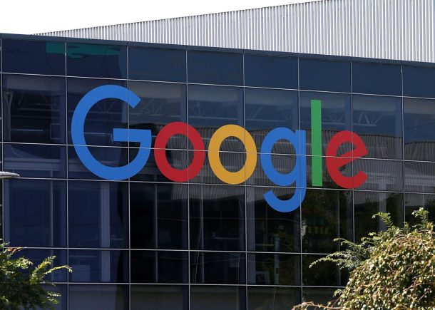 This Is The Reason Why Google Is Open-Sourcing Some Of Its Most Important Technology_Image 3