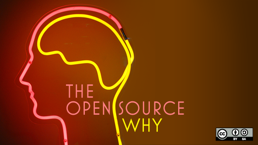 This Is The Reason Why Google Is Open-Sourcing Some Of Its Most Important Technology_Image 4