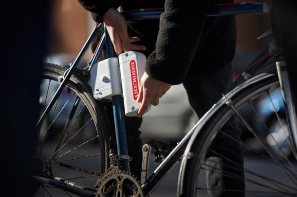 Use This $100 Gadget To Upgrade Your Old Bike Into An Electric One_Image 2