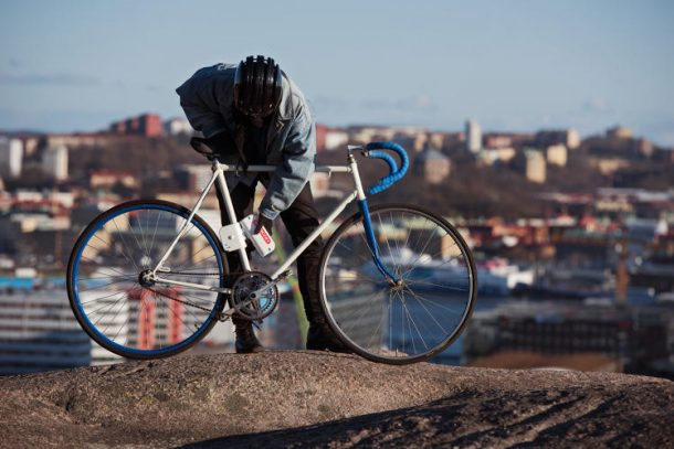 Use This $100 Gadget To Upgrade Your Old Bike Into An Electric One_Image 4