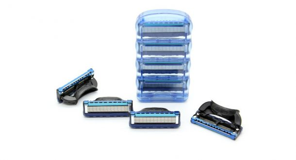 Why Do The Razor Blades Cost So Much_Image 1