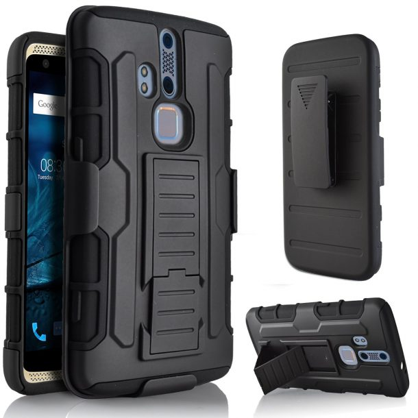 and German zte 7 case phone
