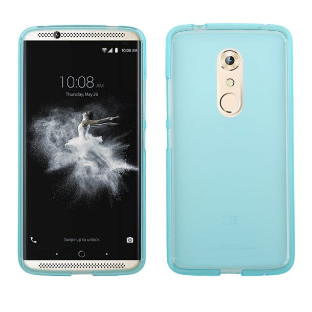 check out c13ff 40493 10 Best Cases For ZTE Axon 7
