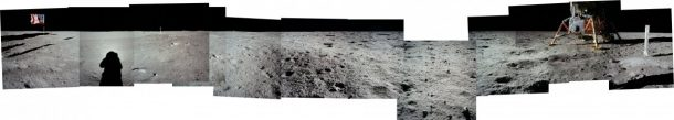 aldrin-took-this-series-of-photographs-that-include-the-american-flag-and-the-lander