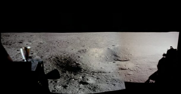 armstrong-and-aldrin-took-these-images-out-the-window-of-their-lander-before-they-walked-on-the-moon