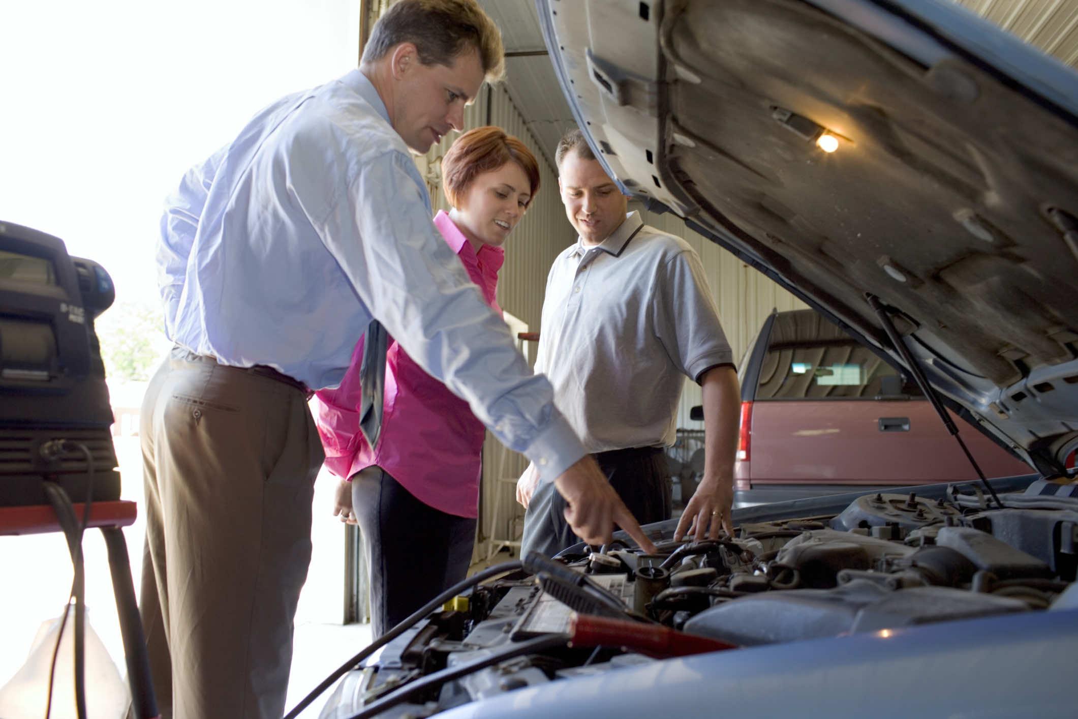 checking-engine-used-car