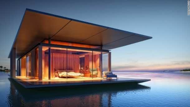 floating-homes-20-exlarge-169
