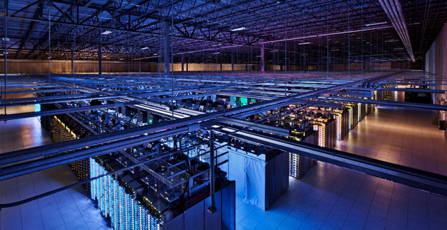 google_data_center1