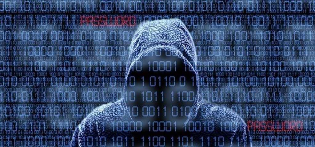 hacking-and-you-various-shades-hackers