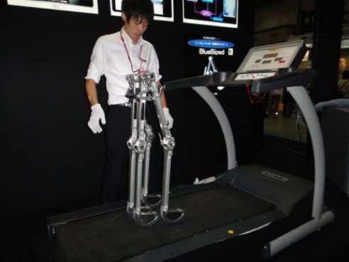 perpetual-walking-robot