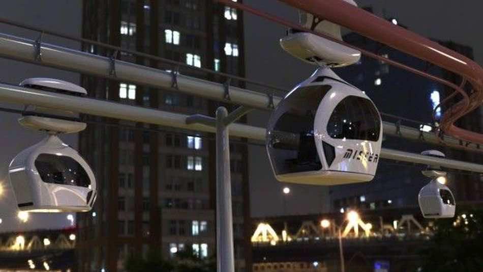 pods_driverless