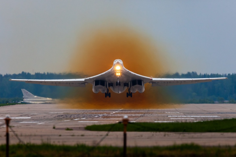 russian_air_force_tupolev