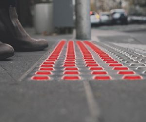smart-tactile-paving-by-buro-north_dezeen_936_4 (1)