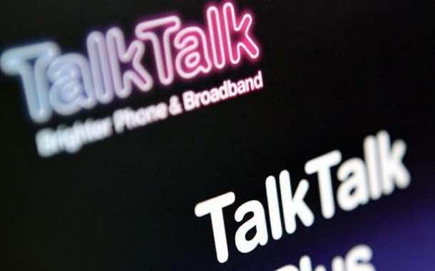 talktalk_3480623b-large_trans++pJliwavx4coWFCaEkEsb3kvxIt-lGGWCWqwLa_RXJU8