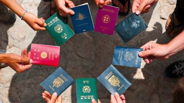 world-passport-1