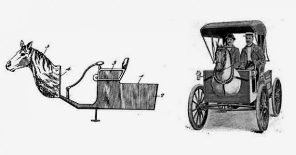 10 Curious Automobile-Related Inventions From The Past_Image 1