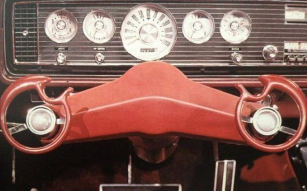 10 Curious Automobile-Related Inventions From The Past_Image 4