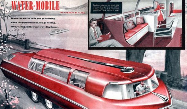 10 Curious Automobile-Related Inventions From The Past_Image 5