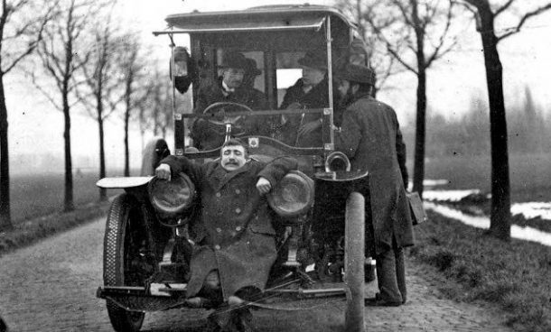 10 Curious Automobile-Related Inventions From The Past_Image 7