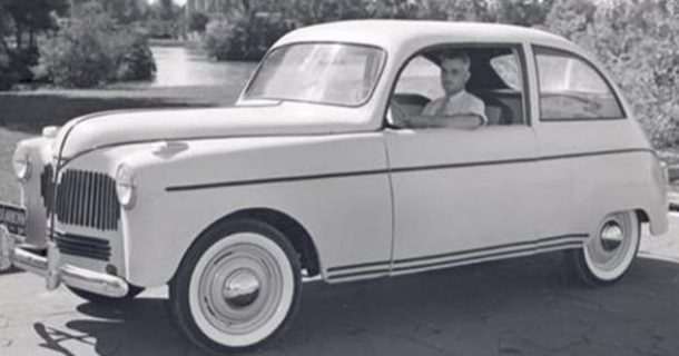 10 Curious Automobile-Related Inventions From The Past_Image 9