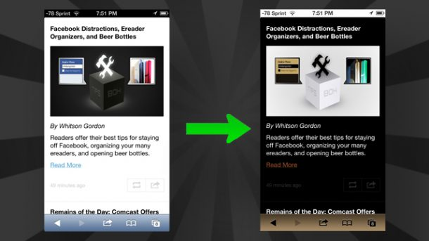15 iPhone Hacks That Even The Experts Are Not Aware Of_Image 14