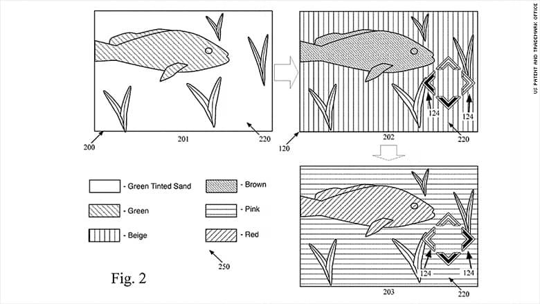160815074029-iphone-underwater-patent-780x439