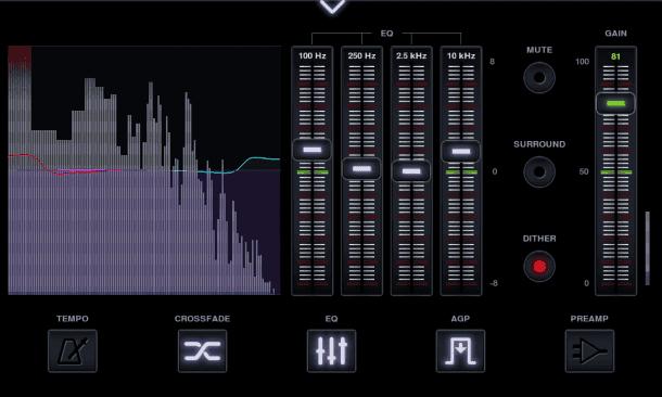 4 Hacks To Enjoy An Enhanced Audio Experience on You Smartphone_Image 0