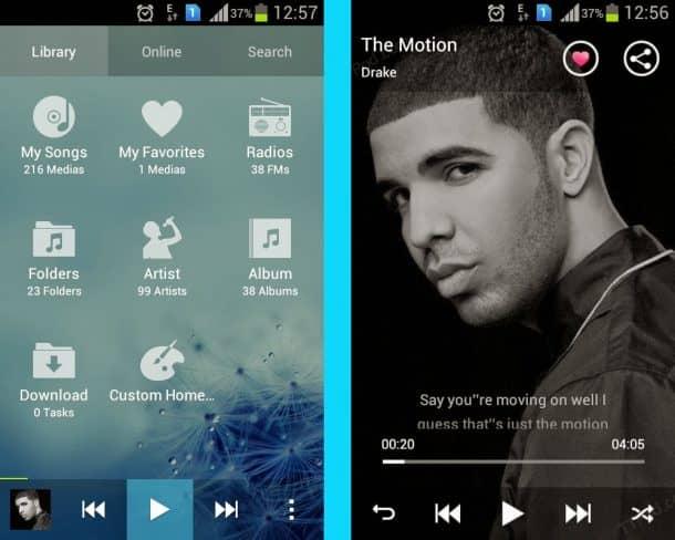 4 Hacks To Enjoy An Enhanced Audio Experience on You Smartphone_Image 1