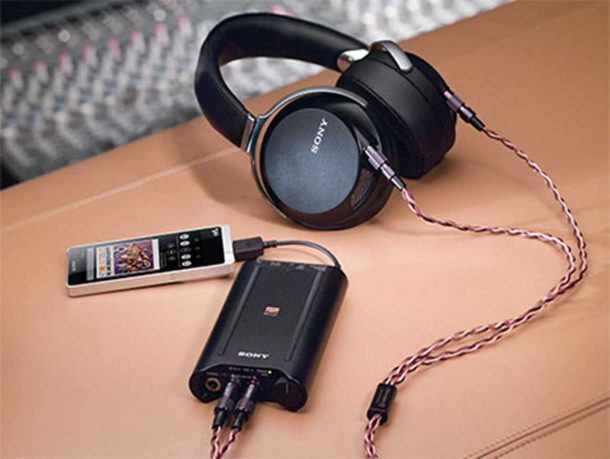 4 Hacks To Enjoy An Enhanced Audio Experience on You Smartphone_Image 3