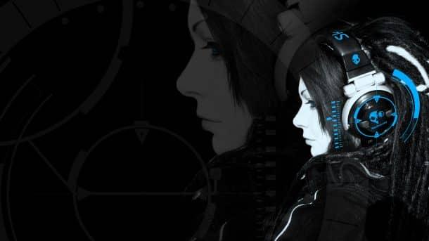 4 Hacks To Enjoy An Enhanced Audio Experience on You Smartphone_Image 4