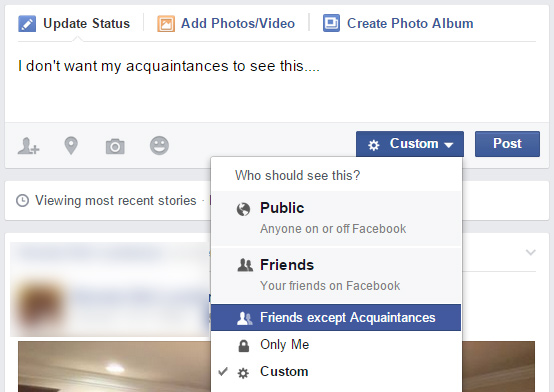7 Facebook Hacks Reveal That You Might Not Know All About Facebook_Image 6