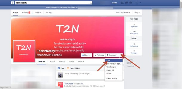 7 Facebook Hacks Reveal That You Might Not Know All About Facebook_Image 7