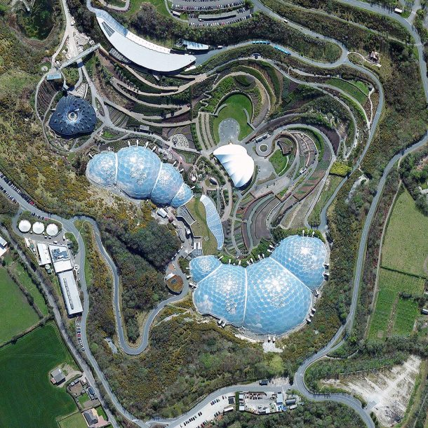A Look At The Most Famous Architectural Creations From The Outer Space_Image 9