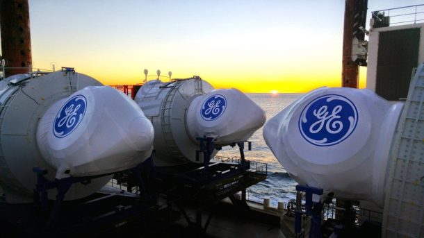 America's First Offshore Windfarm Nears Completion_Image 12