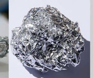 BAM-boron-aluminium-magnesium-material-science-teflon
