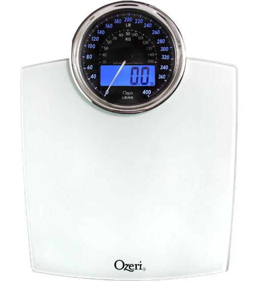 Best Bathroom Scales - 6