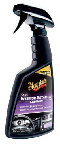 Meguiar's G13616 Interior Detailer Car Interior Cleaners