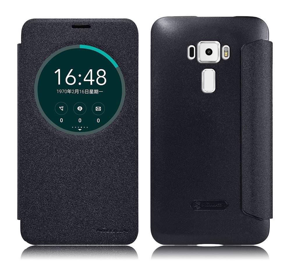 Best Cases For Asus Zenfone 3 - 1